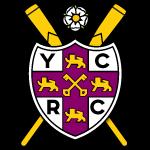 YCRC logo