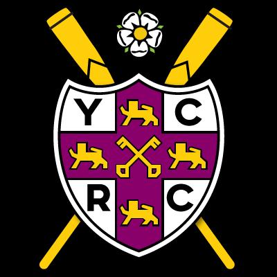 ycrc-logo-400
