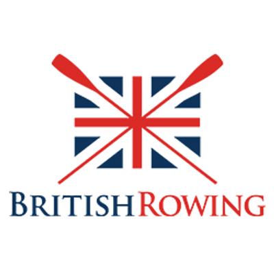 british-rowing