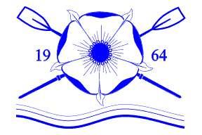 yrc-logo-288-192