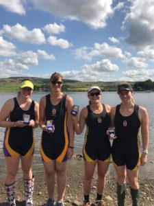 womens quad winners